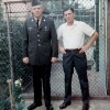 my father and grandfather