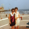 Mom &amp; Grandma L